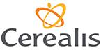 Cerealis