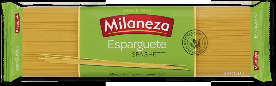 33_esparguete