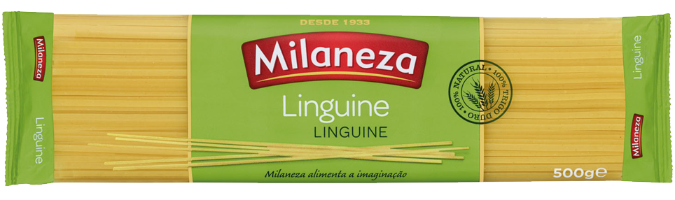 linguine-new