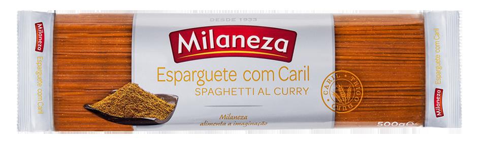 esparguete-caril_PR1