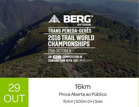 15-km-trail-berg