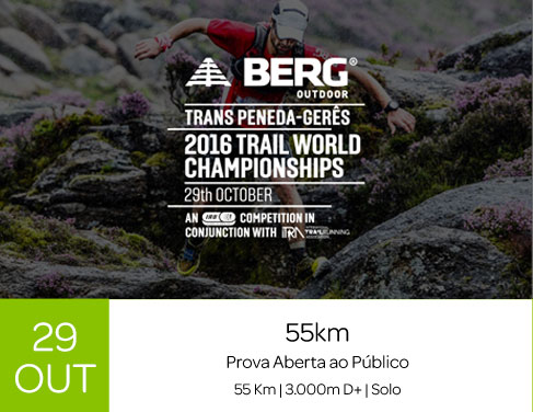 Trail-world-55-km