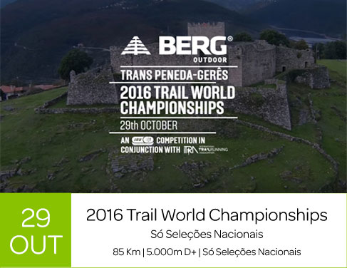Trail-world-championships