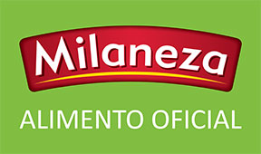 Milaneza- alimento-oficial