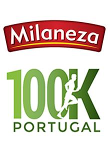 Milaneza patrocinador principal da 2ª edição da  corrida 100 k Portugal