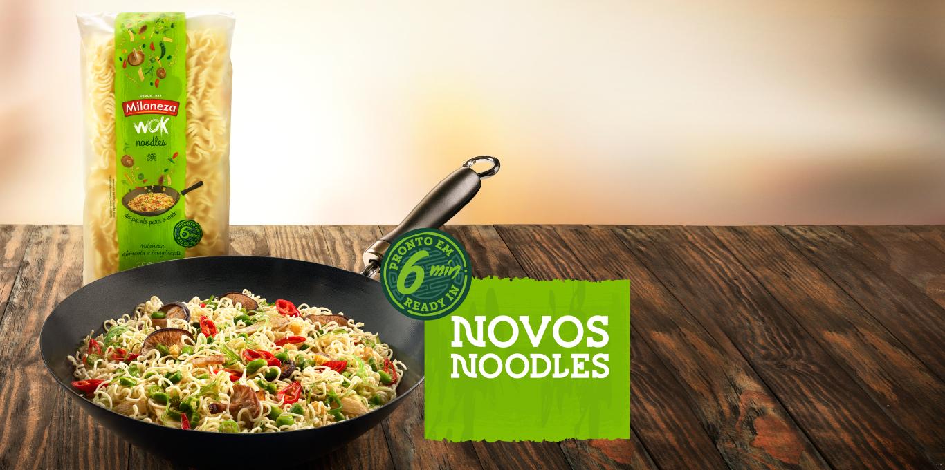 noodles-banner-home