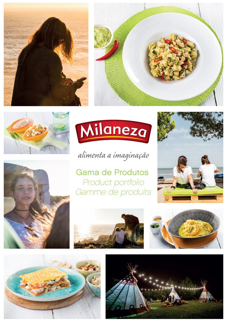 CATÁLOGO_MILANEZA_2018